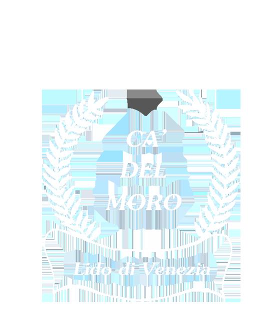 Ca Del Moro Venice